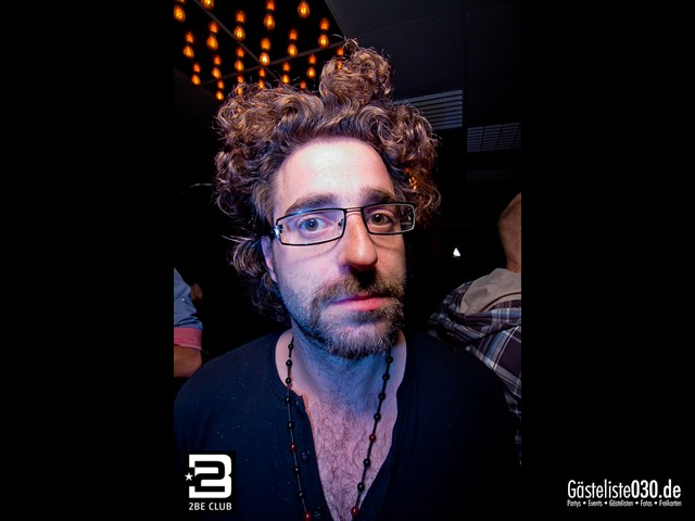 https://www.gaesteliste030.de/Partyfoto #97 2BE Club Berlin vom 25.12.2011