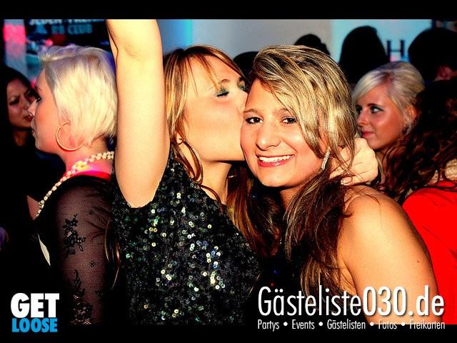 https://www.gaesteliste030.de/Partyfoto #101 Club R8 Berlin vom 23.03.2012