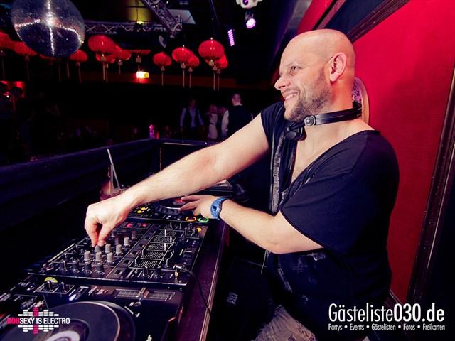 https://www.gaesteliste030.de/Partyfoto #43 China Lounge Berlin vom 16.12.2011