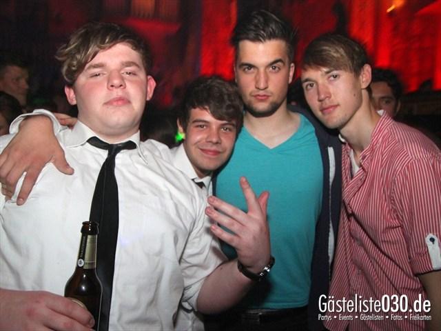 https://www.gaesteliste030.de/Partyfoto #34 Adagio Berlin vom 20.04.2012