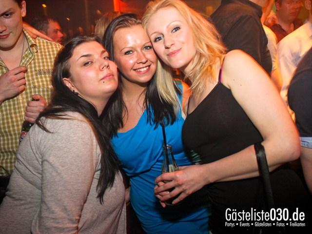 https://www.gaesteliste030.de/Partyfoto #81 Soda Berlin vom 21.04.2012