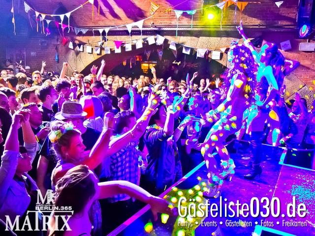 https://www.gaesteliste030.de/Partyfoto #67 Matrix Berlin vom 07.04.2012