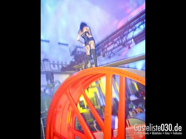 https://www.gaesteliste030.de/Partyfoto #30 Wasserwerk Berlin vom 12.05.2012