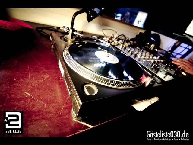 https://www.gaesteliste030.de/Partyfoto #33 2BE Club Berlin vom 17.12.2011