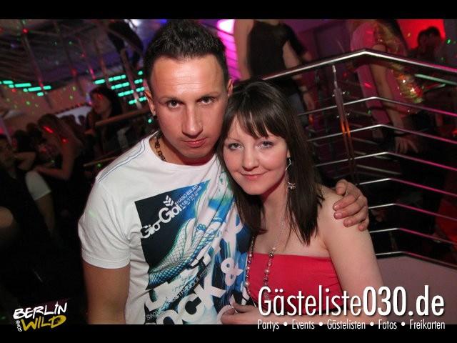 https://www.gaesteliste030.de/Partyfoto #9 E4 Berlin vom 10.03.2012