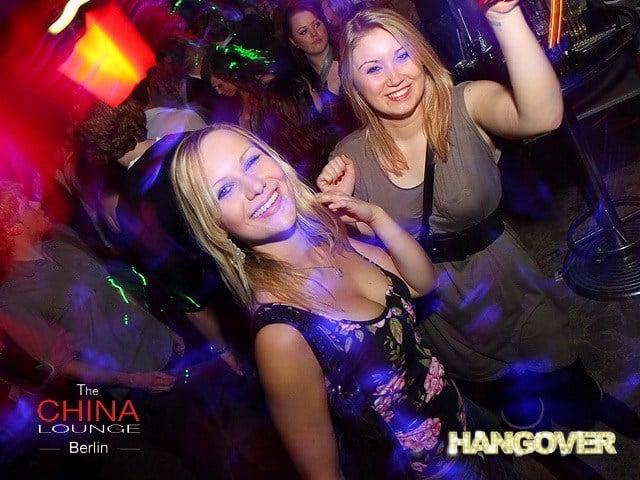 https://www.gaesteliste030.de/Partyfoto #67 China Lounge Berlin vom 21.01.2012