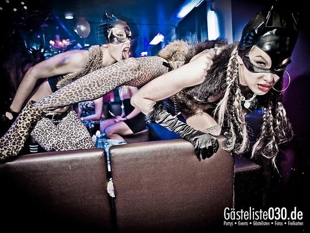 https://www.gaesteliste030.de/Partyfoto #4 Maxxim Berlin vom 13.01.2012