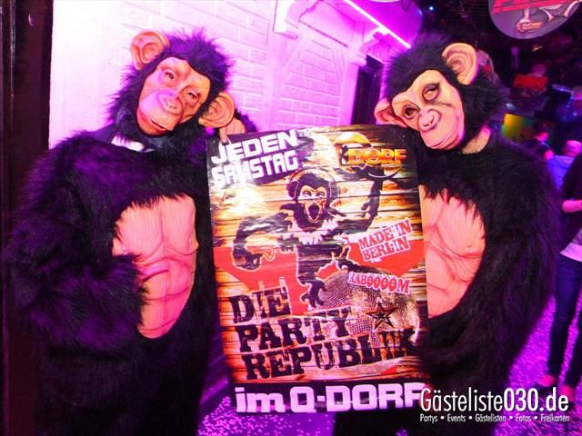 https://www.gaesteliste030.de/Partyfoto #2 Q-Dorf Berlin vom 04.05.2012