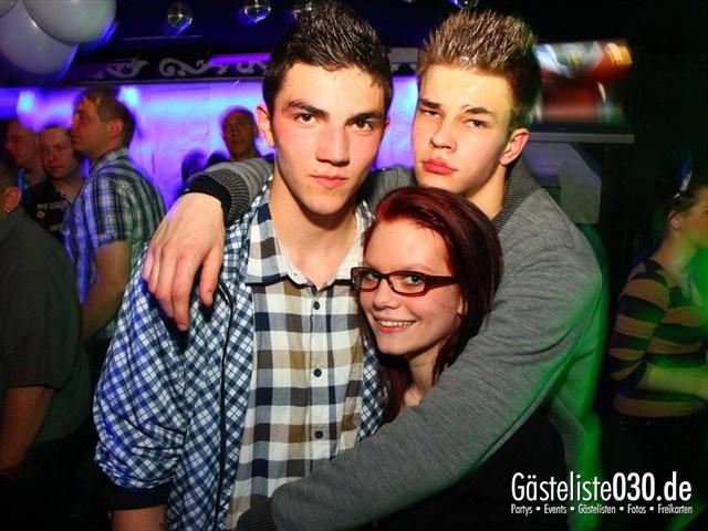 https://www.gaesteliste030.de/Partyfoto #192 Q-Dorf Berlin vom 21.04.2012