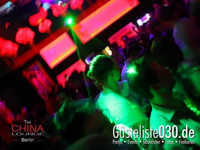 https://www.gaesteliste030.de/Partyfoto #27 China Lounge Berlin vom 04.02.2012