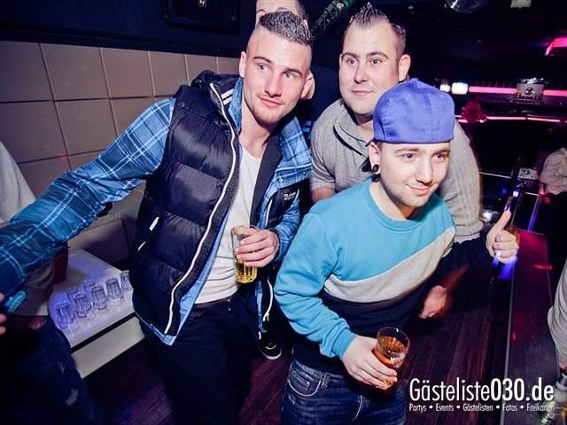https://www.gaesteliste030.de/Partyfoto #42 Pulsar Berlin Berlin vom 06.01.2012