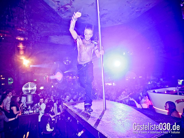 https://www.gaesteliste030.de/Partyfoto #7 Adagio Berlin vom 06.01.2012