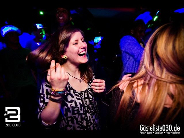 https://www.gaesteliste030.de/Partyfoto #24 2BE Club Berlin vom 21.01.2012