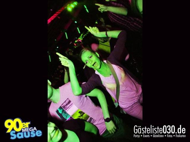 https://www.gaesteliste030.de/Partyfoto #175 Velodrom Berlin vom 04.02.2012