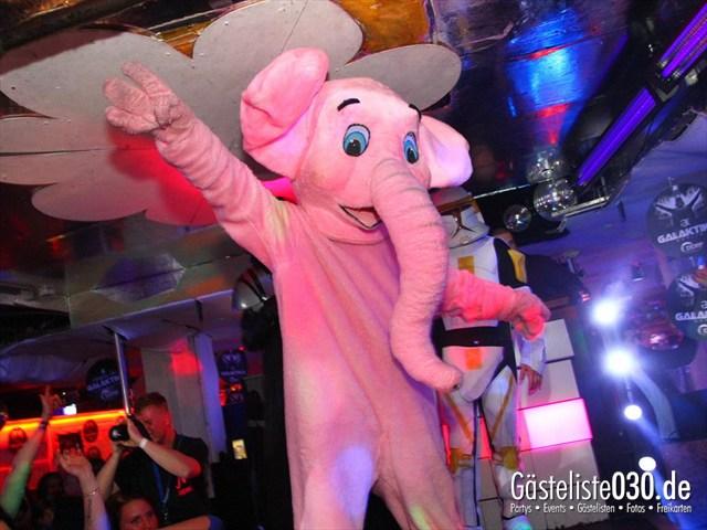 https://www.gaesteliste030.de/Partyfoto #181 Q-Dorf Berlin vom 03.03.2012