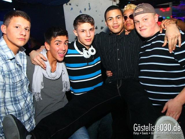 https://www.gaesteliste030.de/Partyfoto #103 Q-Dorf Berlin vom 10.02.2012