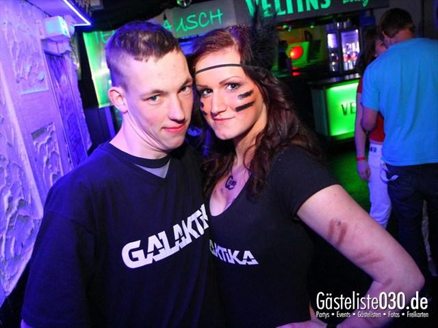 https://www.gaesteliste030.de/Partyfoto #68 Q-Dorf Berlin vom 28.01.2012
