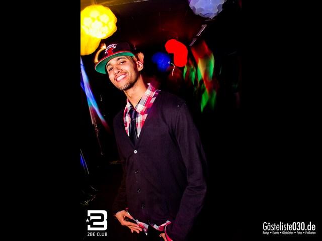 https://www.gaesteliste030.de/Partyfoto #182 2BE Club Berlin vom 31.12.2011