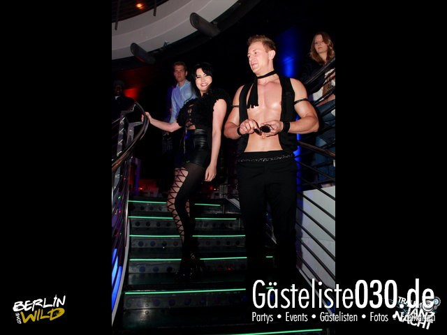 https://www.gaesteliste030.de/Partyfoto #21 E4 Berlin vom 05.05.2012