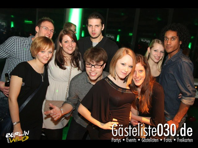 https://www.gaesteliste030.de/Partyfoto #87 E4 Berlin vom 18.02.2011
