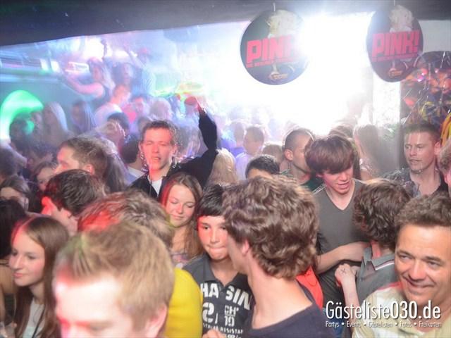 https://www.gaesteliste030.de/Partyfoto #65 Q-Dorf Berlin vom 11.05.2012