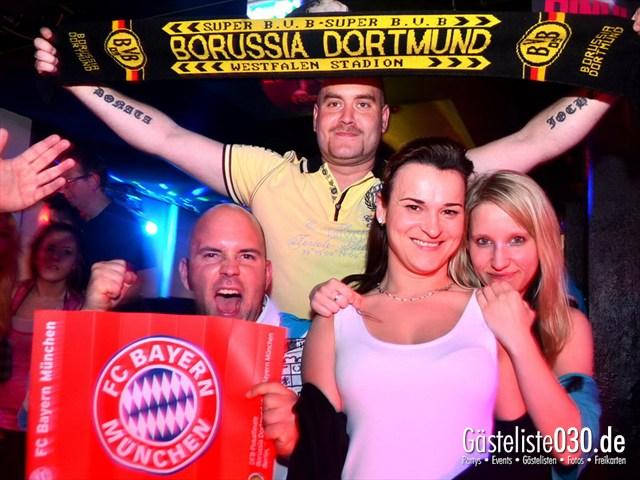 https://www.gaesteliste030.de/Partyfoto #142 Q-Dorf Berlin vom 12.05.2012
