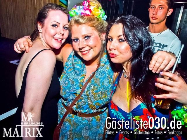 https://www.gaesteliste030.de/Partyfoto #127 Matrix Berlin vom 07.04.2012