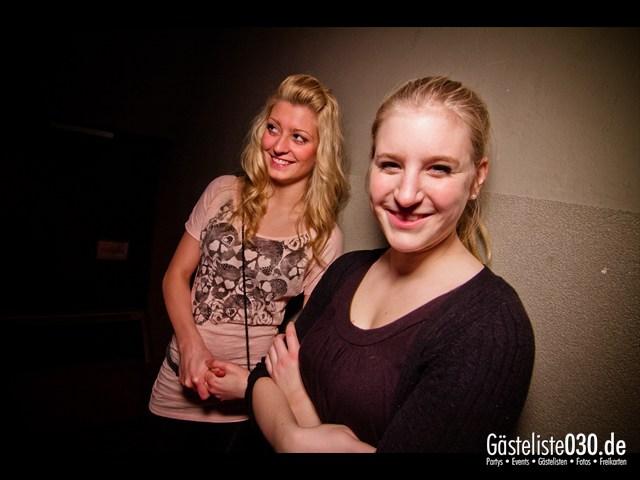 https://www.gaesteliste030.de/Partyfoto #143 2BE Club Berlin vom 07.01.2012