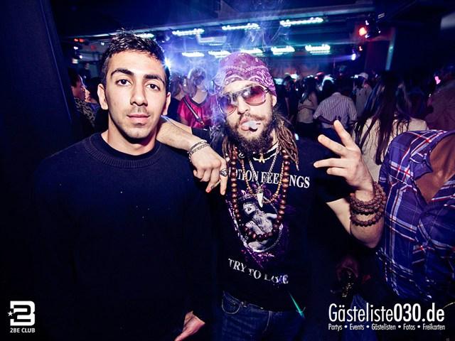 https://www.gaesteliste030.de/Partyfoto #42 2BE Club Berlin vom 04.02.2012