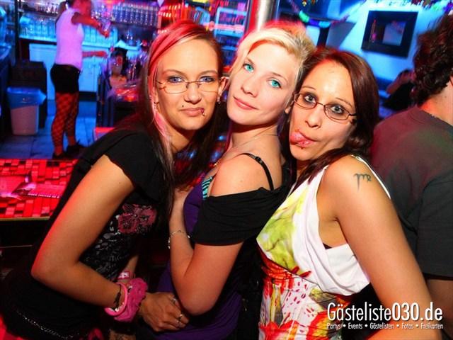 https://www.gaesteliste030.de/Partyfoto #43 Q-Dorf Berlin vom 02.05.2012