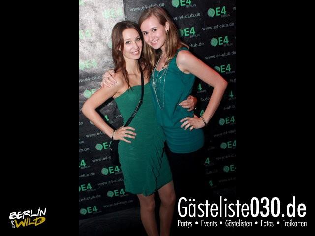 https://www.gaesteliste030.de/Partyfoto #19 E4 Berlin vom 12.05.2012