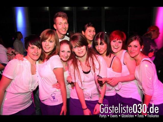 https://www.gaesteliste030.de/Partyfoto #66 E4 Berlin vom 10.12.2011
