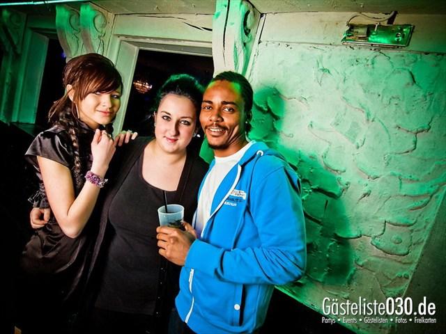 https://www.gaesteliste030.de/Partyfoto #22 Q-Dorf Berlin vom 07.02.2012