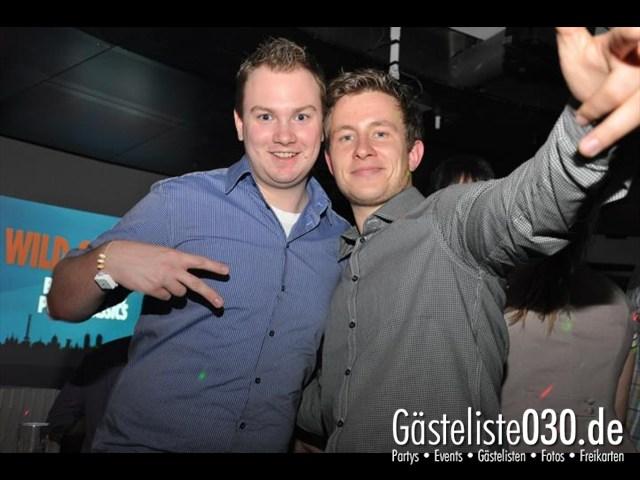 https://www.gaesteliste030.de/Partyfoto #3 E4 Berlin vom 10.12.2011