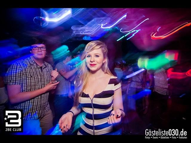 https://www.gaesteliste030.de/Partyfoto #124 2BE Club Berlin vom 21.01.2012