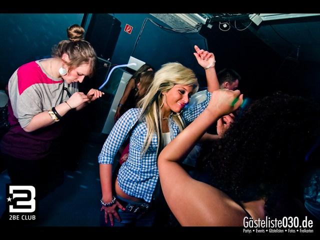 https://www.gaesteliste030.de/Partyfoto #77 2BE Club Berlin vom 28.01.2012