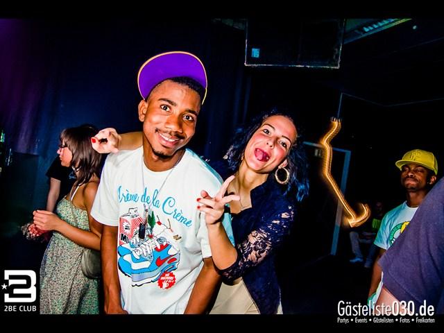 https://www.gaesteliste030.de/Partyfoto #33 2BE Club Berlin vom 21.04.2012