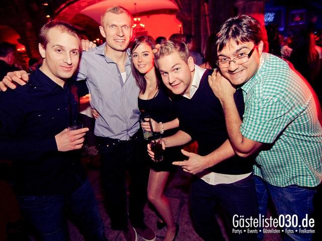 https://www.gaesteliste030.de/Partyfoto #38 Adagio Berlin vom 28.01.2012