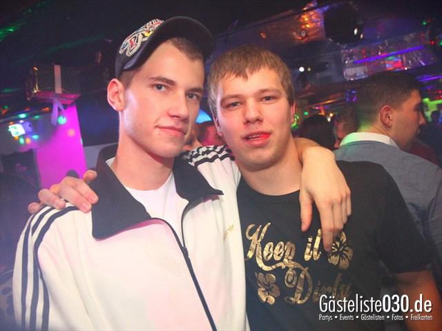 https://www.gaesteliste030.de/Partyfoto #95 Q-Dorf Berlin vom 25.12.2011