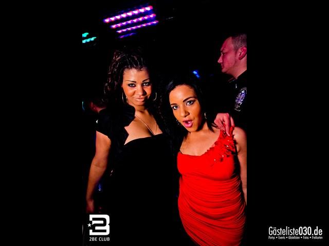 https://www.gaesteliste030.de/Partyfoto #59 2BE Club Berlin vom 31.12.2011