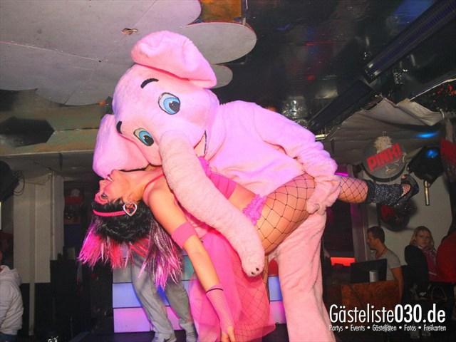 https://www.gaesteliste030.de/Partyfoto #324 Q-Dorf Berlin vom 09.03.2012