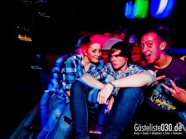 https://www.gaesteliste030.de/Partyfoto #17 Q-Dorf Berlin vom 24.01.2012