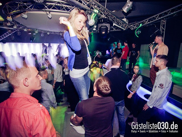 https://www.gaesteliste030.de/Partyfoto #83 Pulsar Berlin Berlin vom 30.03.2012