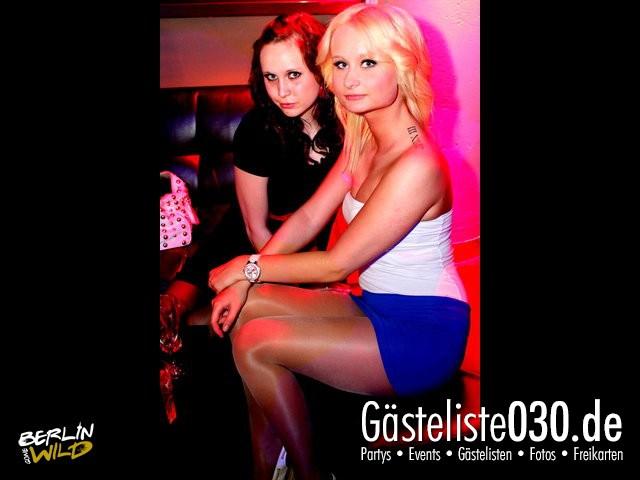 https://www.gaesteliste030.de/Partyfoto #68 E4 Berlin vom 14.04.2012