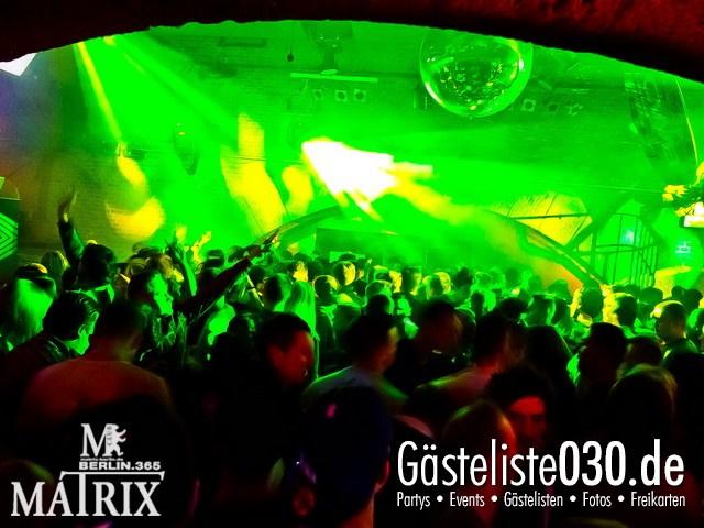 https://www.gaesteliste030.de/Partyfoto #13 Matrix Berlin vom 05.04.2012