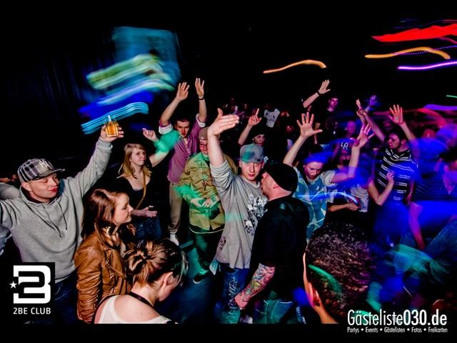 https://www.gaesteliste030.de/Partyfoto #101 2BE Club Berlin vom 03.03.2012