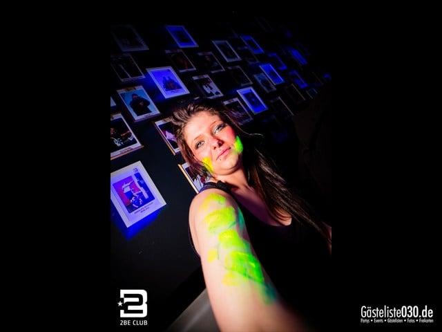 https://www.gaesteliste030.de/Partyfoto #50 2BE Club Berlin vom 21.01.2012