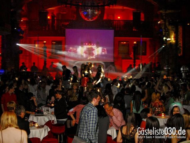 https://www.gaesteliste030.de/Partyfoto #73 Adagio Berlin vom 06.04.2012