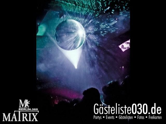 https://www.gaesteliste030.de/Partyfoto #79 Matrix Berlin vom 17.03.2012
