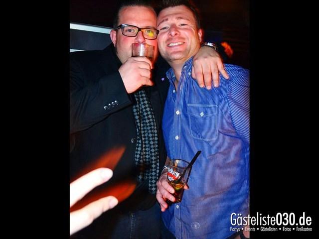 https://www.gaesteliste030.de/Partyfoto #93 Box Gallery Berlin vom 05.04.2012